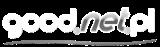 GCS TUNING - Chiptuning, Hamownia, Modyfikacje mechaniczne